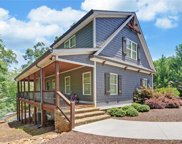 141 Hidden Point Road, Hartwell image
