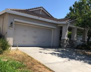 4700  Cleary Circle, Elk Grove image