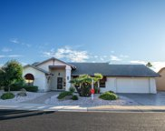 13611 W Gardenview Drive, Sun City West image
