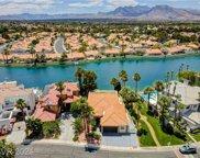 2533 Sun Reef Road, Las Vegas image
