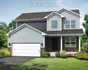 0000 HILL LOT#13-14 (Concord), Lake Orion Vlg image