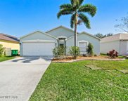 1002 Brumpton Place, Rockledge image