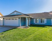 1724 Cherry Hill Road, Santa Paula image