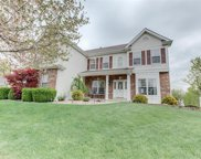 5753 Halifax Bend  Court, Weldon Spring image