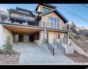 88 King Rd, Park City image