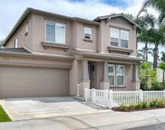5285 Acorn Drive, Huntington Beach image
