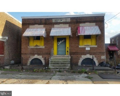 2907 W 3rd St, Chester