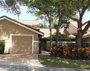 5705 Monte Rosso Road, Palm Aire image