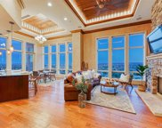 5455 Landmark Place Unit 1404, Greenwood Village image