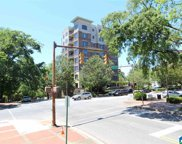2600 Highland Avenue Unit 804, Birmingham image