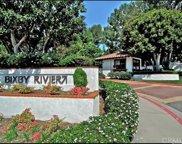 6231     Riviera Circle, Long Beach image