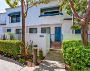 19432     Pompano Lane   104 Unit 104, Huntington Beach image