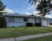 501 Westlawn Ave, Elkhorn image