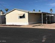 7807 E Main Street Unit #D-10, Mesa image