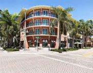 235 NE 1st Street Unit #306, Delray Beach image