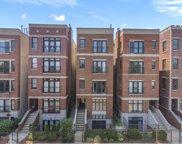 2633 W Belmont Avenue Unit #4, Chicago image