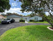 4180 Nw 103rd Dr, Coral Springs image
