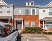 1013 Wells Way, Spring Hill image