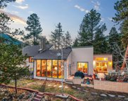 718 Cottonwood Drive, Evergreen image