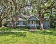 3301 Clifden, Tallahassee image