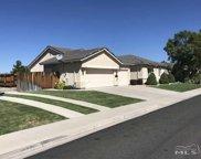 5845 Lone Horse Drive, Reno image