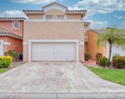 11905 Nw 57th St Unit #11905, Coral Springs image