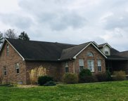 7957 KY Hwy 587, Beattyville image