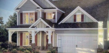417 Raleighwood Lane, Simpsonville