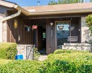 6420 Cathy Drive, Watauga image
