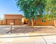 12431 N Columbine Drive, Phoenix image