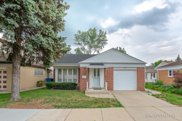 6067 N Caldwell Avenue, Chicago image