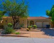 2615 W Trapanotto Road, Phoenix image