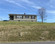 1650 Fall Creek Rd, Russellville image