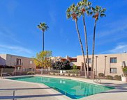 3314 N 68th Street Unit #105, Scottsdale image