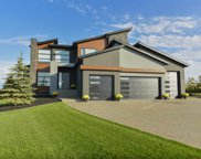 50 Manor Pointe Place, Rural Sturgeon County image
