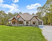 14801 W Highway 16, Fayetteville image