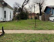 918 E Leuda Street, Fort Worth image