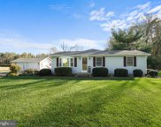 6203 Manor Woods   Road, Frederick image