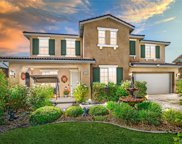 43819     Windrose Place, Lancaster image