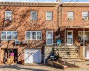 762 Wilcox  Avenue, Bronx image