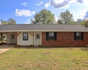 863 Fortenberry Road, Rayville image