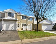 393 Leeward Trail, Woodbury image