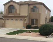 2507 W Tanner Ranch Road, Queen Creek image