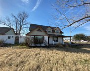 375 Country Lane, Haslet image