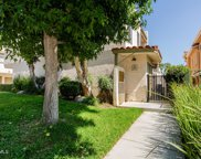 5320     Colodny Drive   9, Agoura Hills image