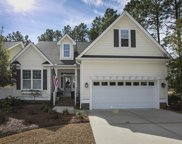 3970 Pepperberry Lane, Southport image