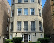 7525 North Claremont Avenue, Chicago image