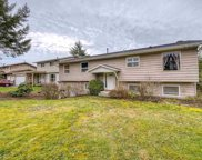 3239 Portview Place, Port Moody image