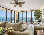 5047 N Highway A1a Unit #1703, Hutchinson Island image