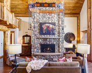 2850 Inverness Way, Steamboat Springs image